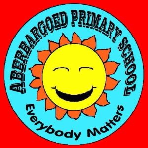 Aberbargoed Primary School - Everybody Matters